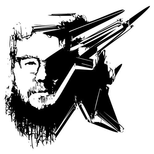 Christopher Walker's avatar