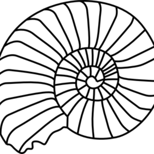 Oh!Shell's avatar