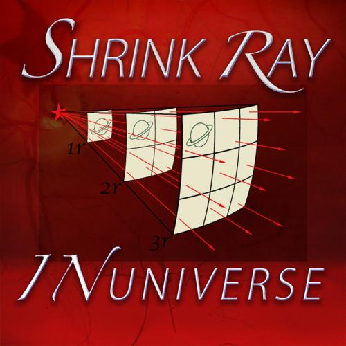 Shrink_Ray's avatar