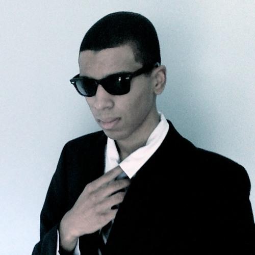 James lights's avatar