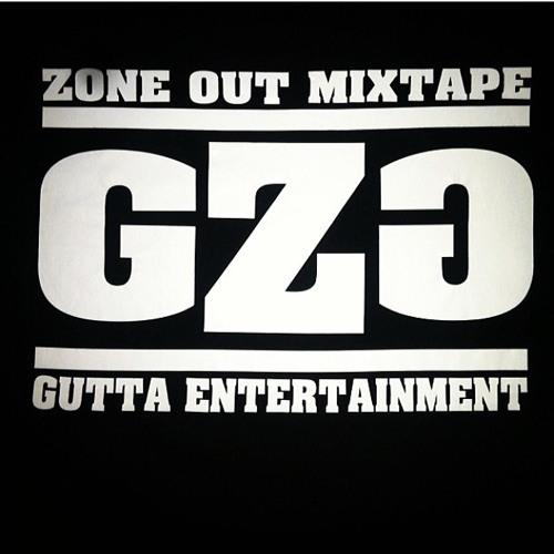 Gzg_Entertainment's avatar