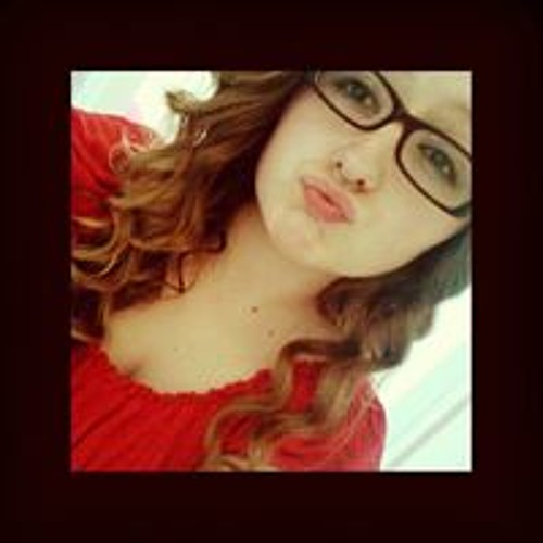 Savannah N. Barnes's avatar