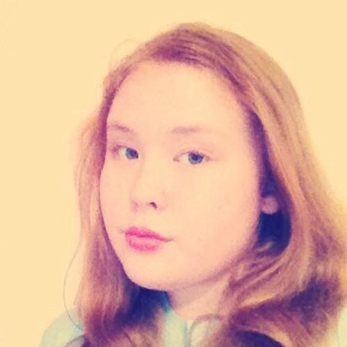 smileygirl_x's avatar