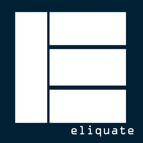 Eliquate's avatar