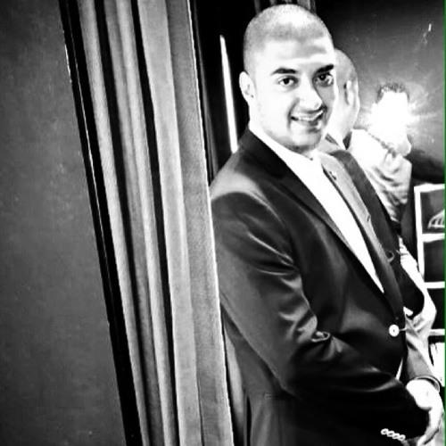 Najem Eddine Essafi's avatar