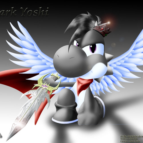 raul jafet's avatar