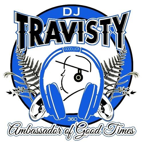 Travisty360's avatar