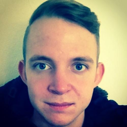 Davidwiedemann's avatar