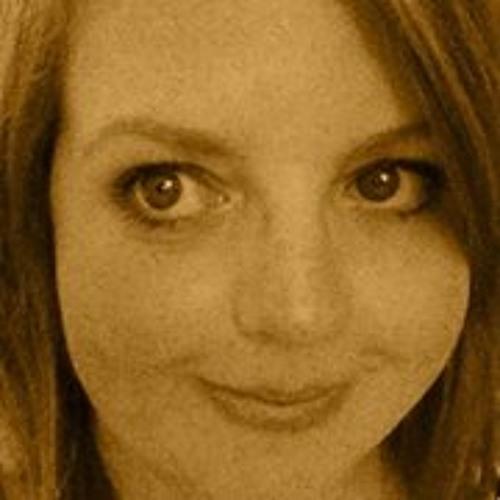 Holly Bowman 2's avatar
