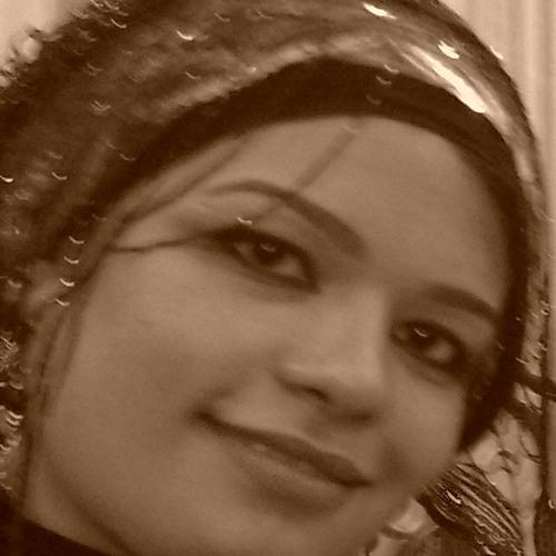 alya hassan's avatar