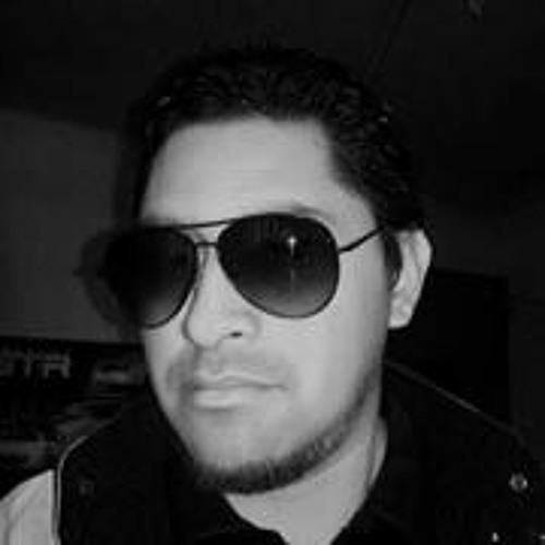 Elio Cumez's avatar