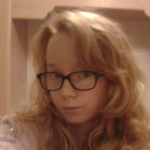 emmabeswick2003's avatar