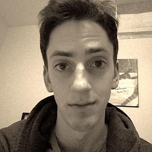 Zlewis's avatar
