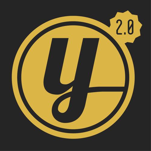 Yupster Music's avatar