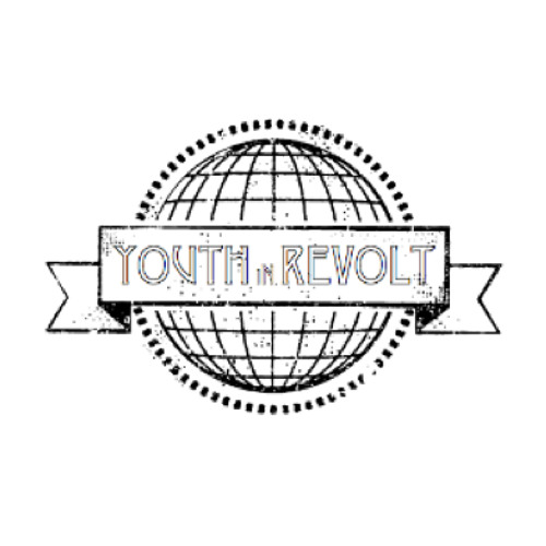 Youth In Revolt's avatar