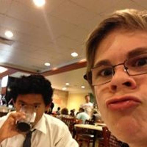 Bailey Crew 1's avatar
