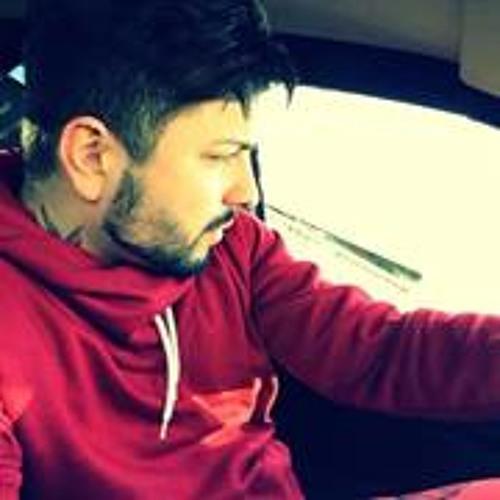 Shehriyar Zade's avatar