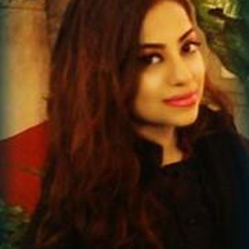 Fariha Shahzad's avatar