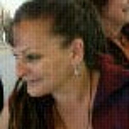 charlotteyeo's avatar
