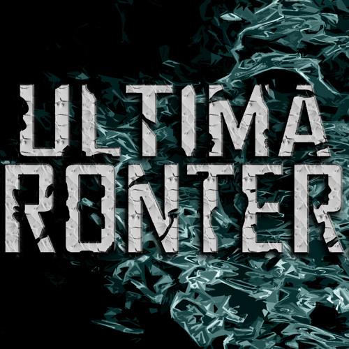 Última Frontera's avatar