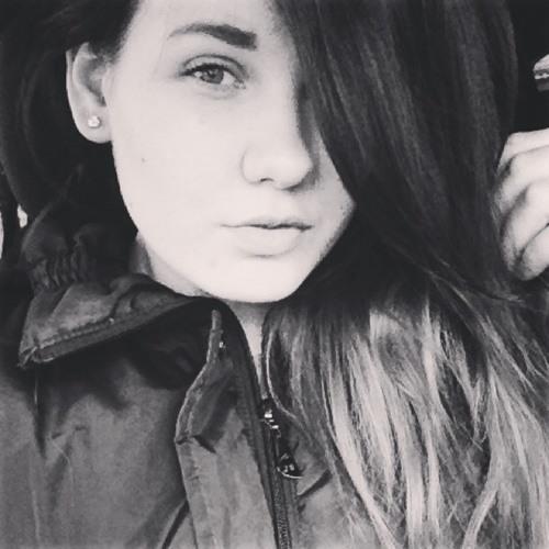 Vily Mauz's avatar