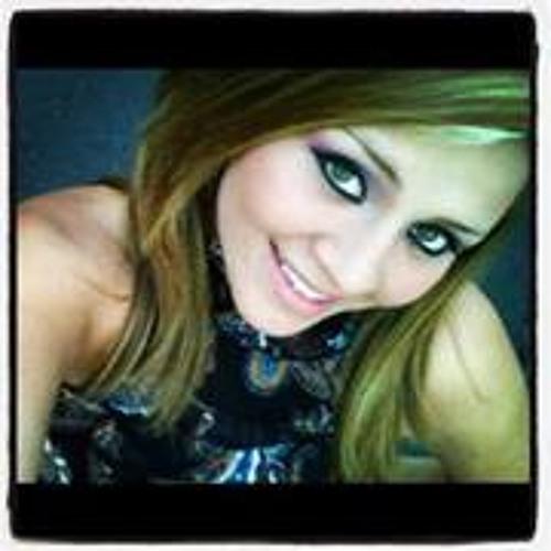 Evelin Andrea Zuniga's avatar