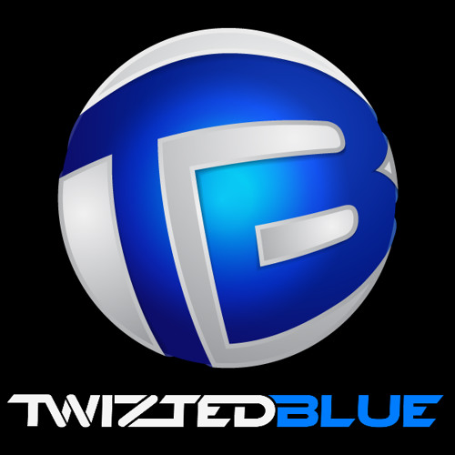 TwiztedBlue's avatar