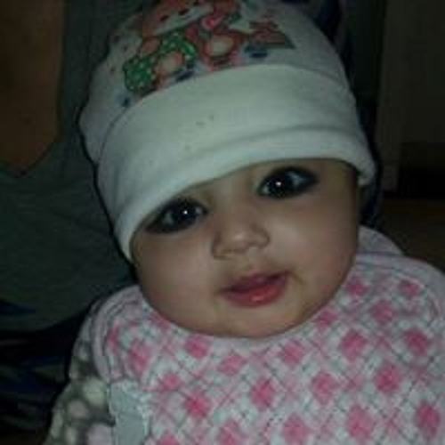 Sanina Jani's avatar