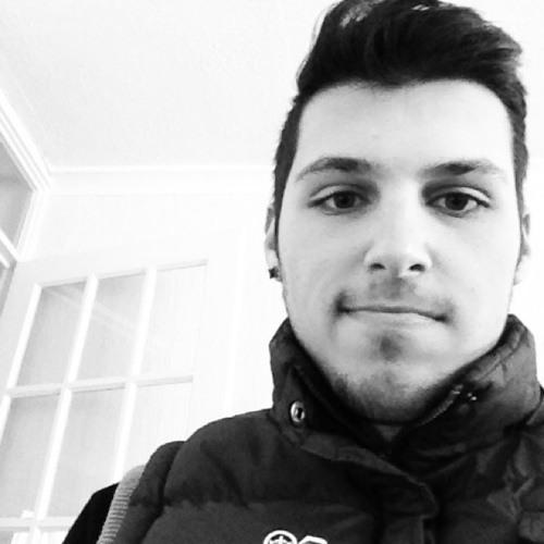 Paulo Salgado 3's avatar