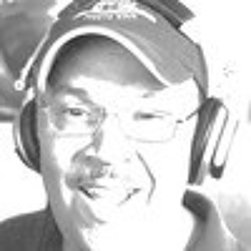 DJ Hector's avatar