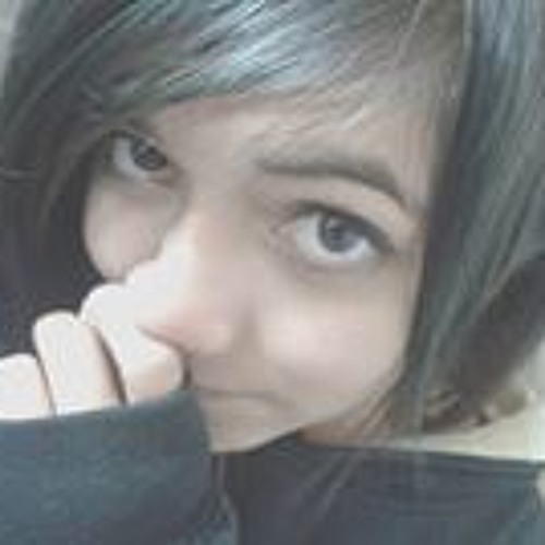 Aracely Belen Palma's avatar