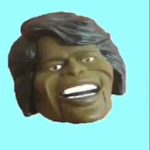 MFtyler's avatar