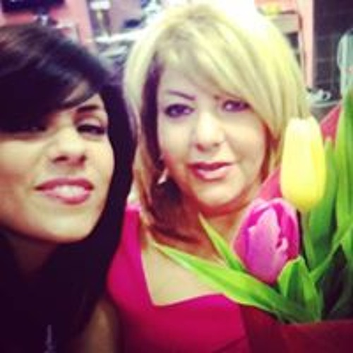 Tania Daboul Saghbini's avatar