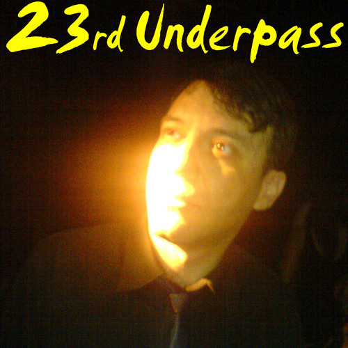 23rd Underpass's avatar
