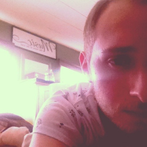 NickxRoss's avatar