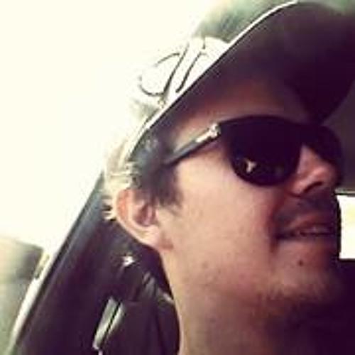Kenneth Rodríguez 3's avatar