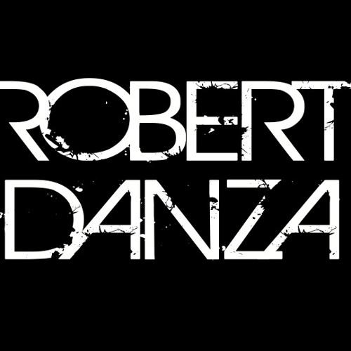 Robert Danza Music's avatar