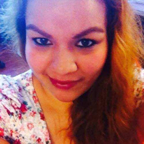 Karen Badillo Manriquez's avatar