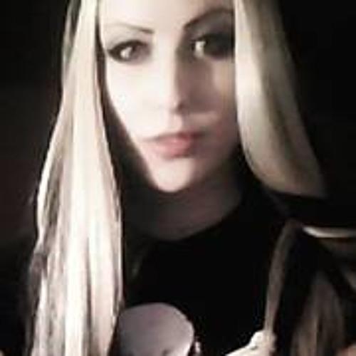 May May K's avatar
