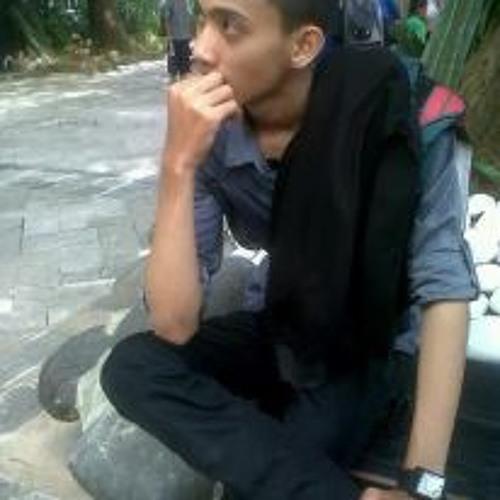 Tri Purwanto 1's avatar