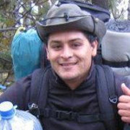 Emilio Mora 3's avatar