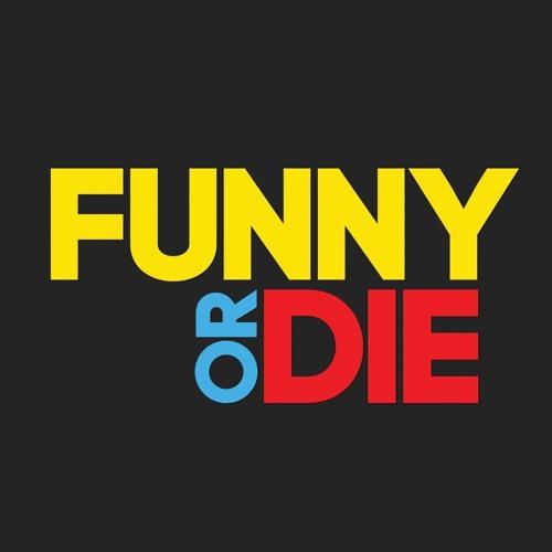 Funny Or Die's avatar