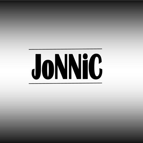 Jonnic's avatar