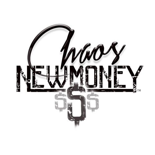 @CHAOS_NEWMONEY's avatar