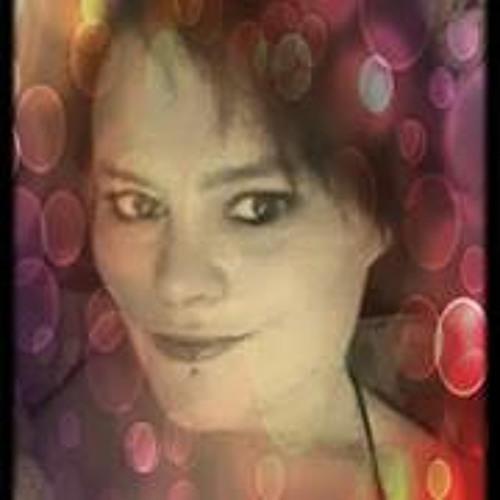 Deanna Paulk's avatar