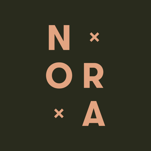 Nora Collective's avatar