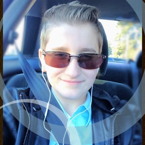 Kevin Oleksiyenko's avatar