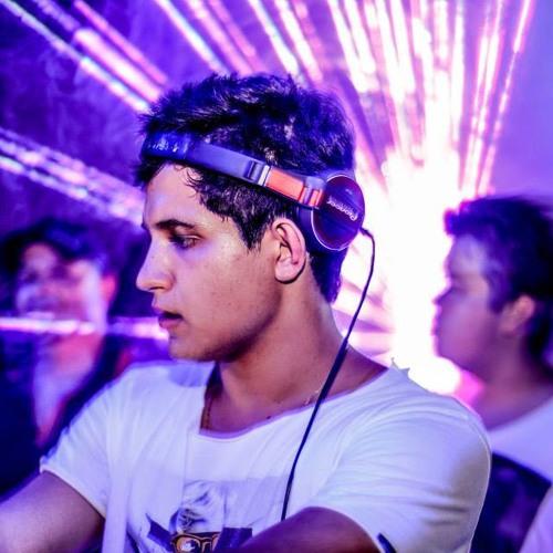 Bruno Zeizer's avatar