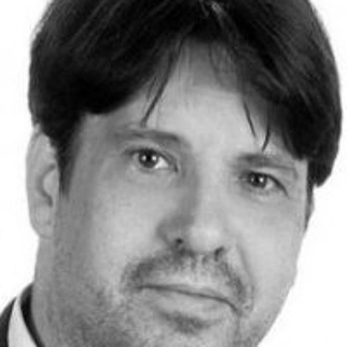 Axel Kappey's avatar