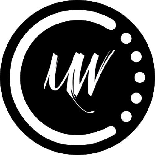 MWmusic's avatar